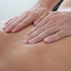 Klassische Massage_2