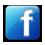 Facebook - Körpermentor